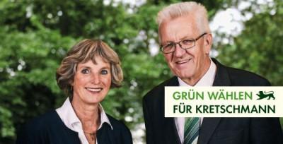 gruen-waehlen-fuer-kretschmann