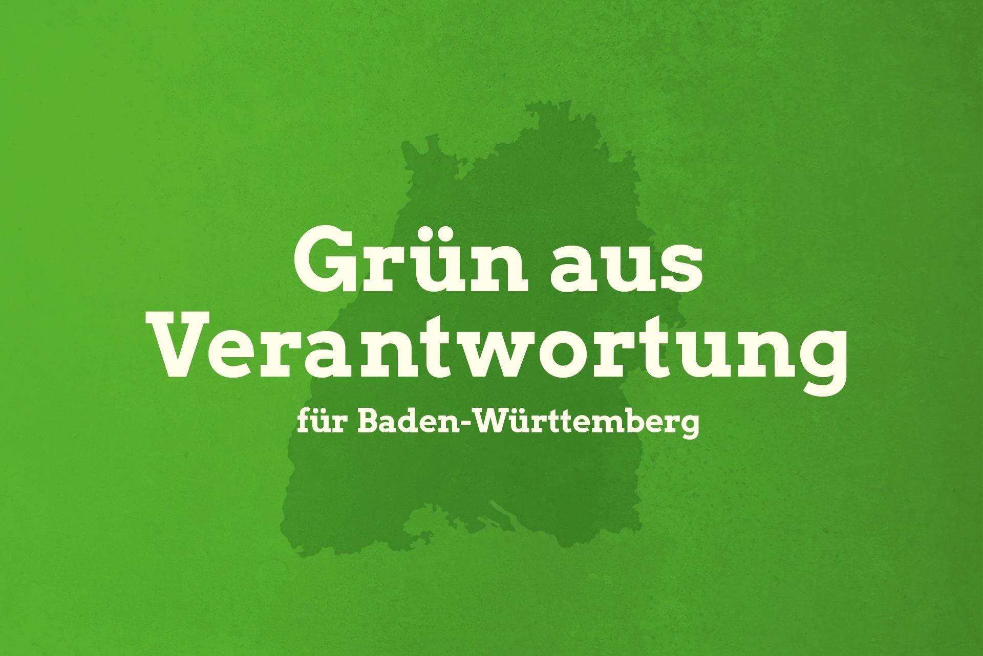 Land stellt weitere 4,2 Millionen Euro für Deutschkurse für Flüchtlinge zur Verfügung