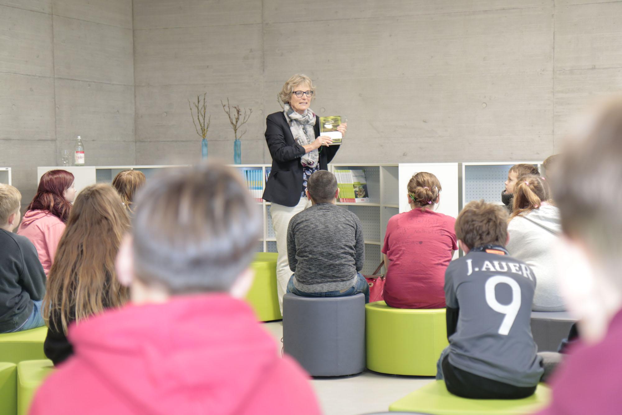 Schulen Aus Dem Kreis Sigmaringen Nehmen An Testphase F R
