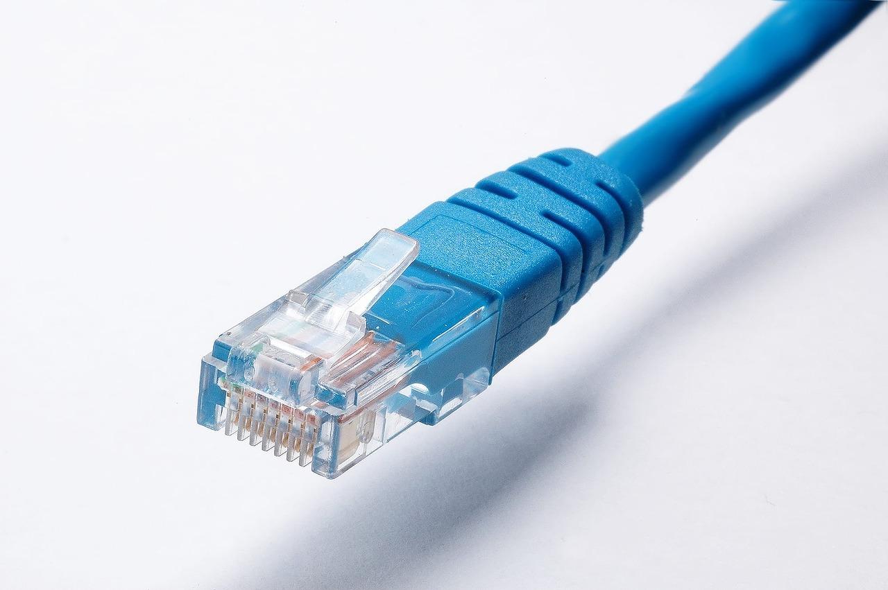 Für schnelles Internet erhalten Herbertingen, Leibertingen und Stetten a.k.M Breitbandförderung in Höhe von insgesamt  330.987,64