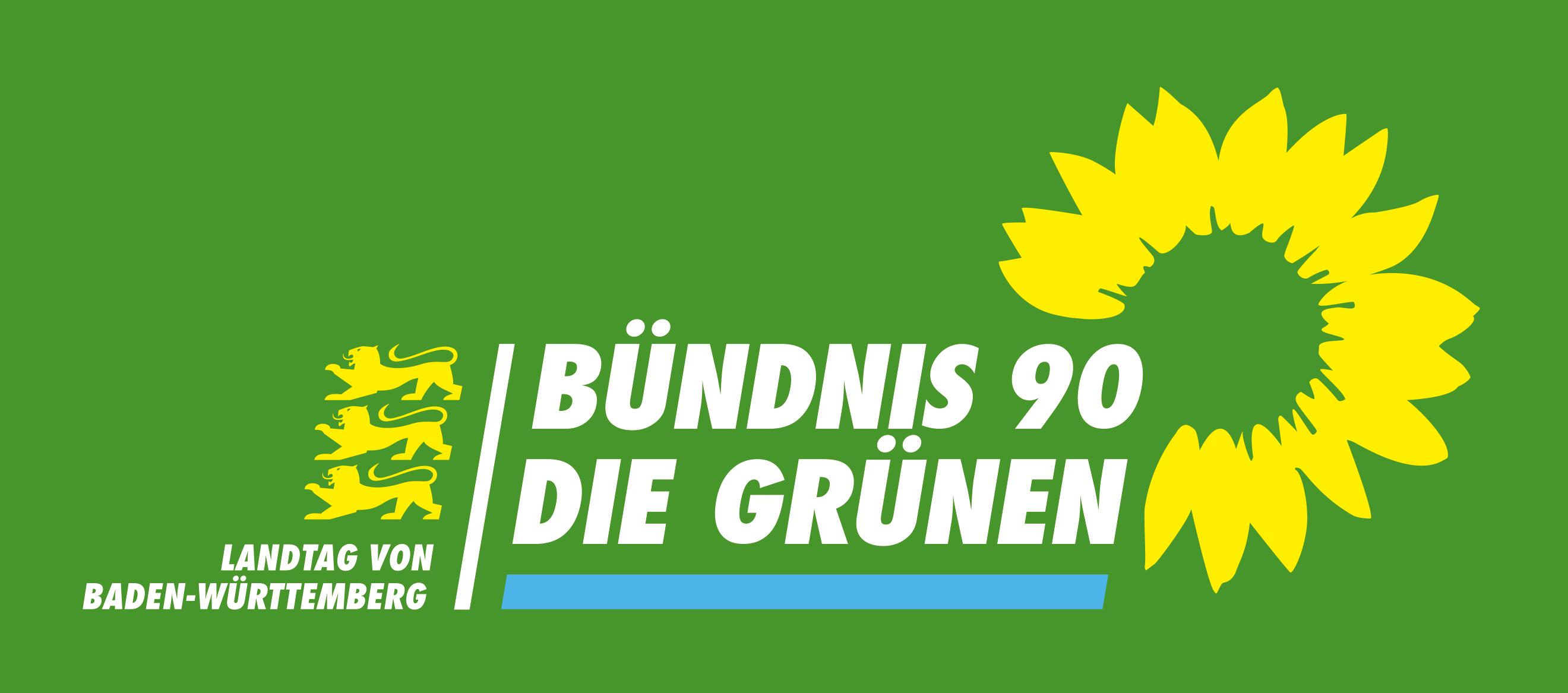 Breitbandförderung im Landkreis Sigmaringen und Zollernalbkreis