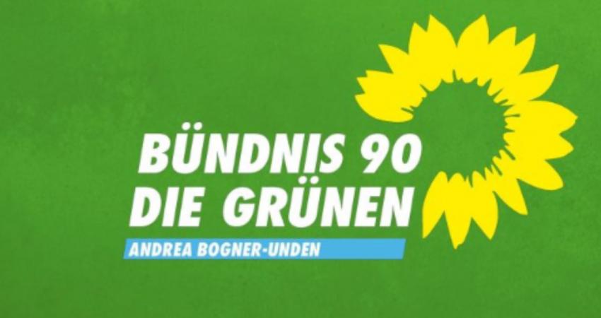 Startschuss für 136 Projekte im Landkreis Sigmaringen und Zollernalbkreis