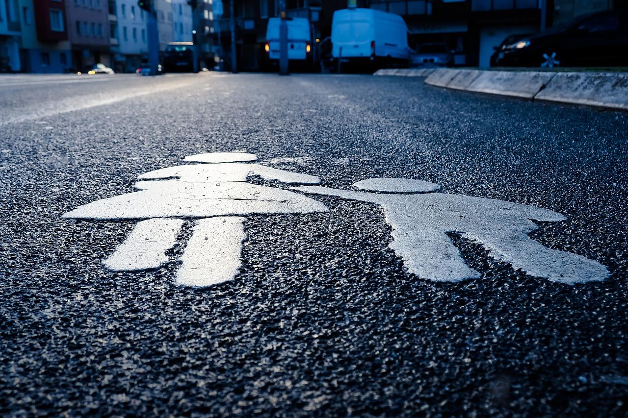 Bewerbungsphase für Fußverkehrs-Checks 2019 gestartet