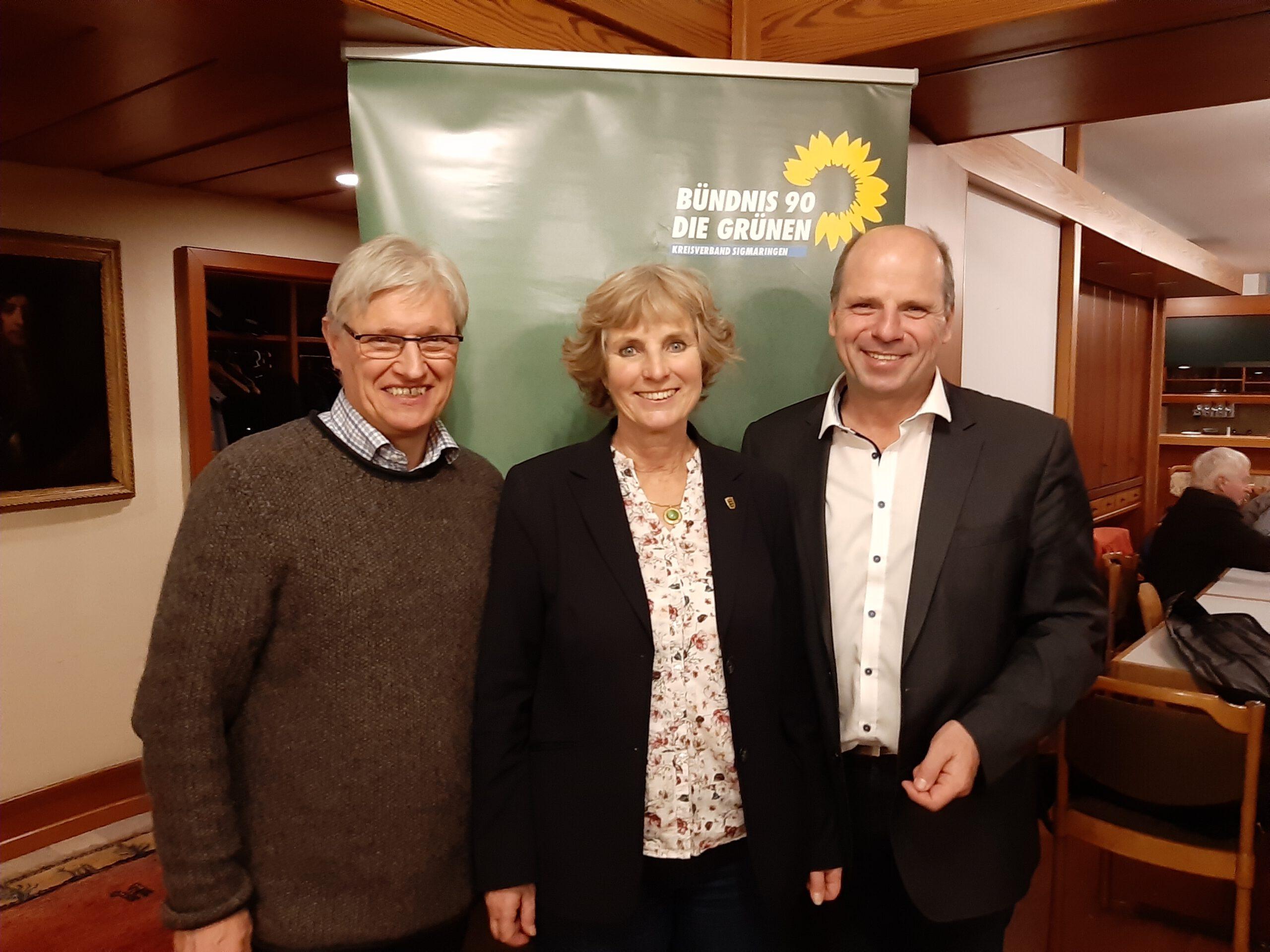 """Großes Interesse an Veranstaltung """"Naturschutz und Landwirtschaft – gemeinsam geht´s!"""""""