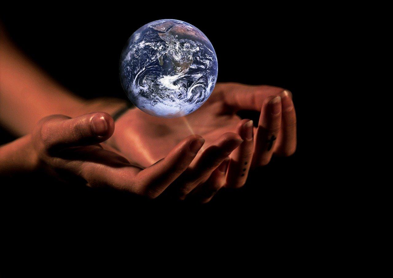 Neue Förderrunde Klimaschutz-Plus