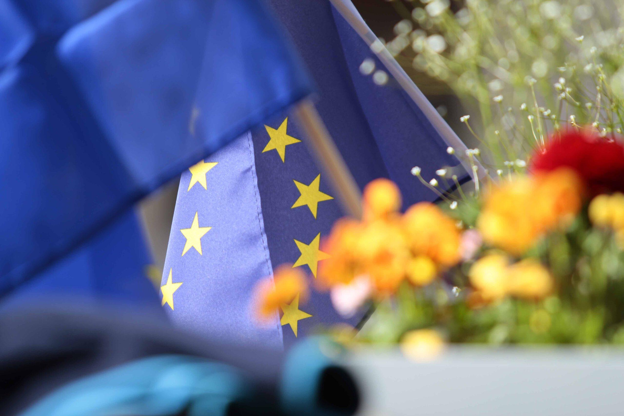 Europatag 2020