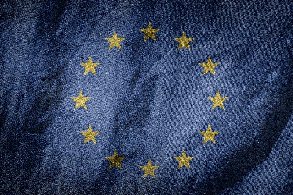 Wiedereröffnung der Grenzen zu unseren europäischen Nachbarn