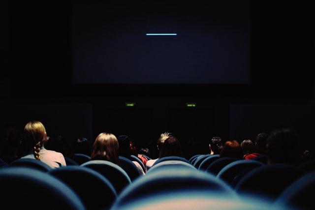 Kino in Bad Saulgau wird für sehr gute Filmreihen ausgezeichnet