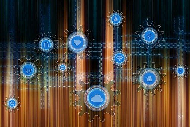 Mobilfunk und 5G: Mitgestalten und Informationslage verbessern!
