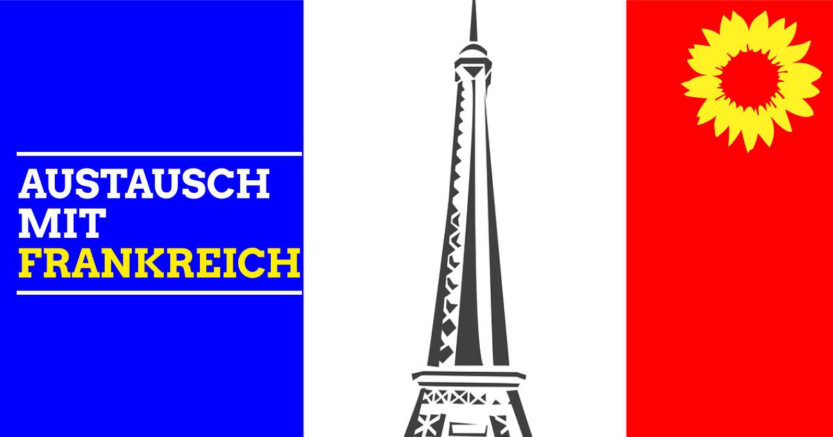 Baden-Württemberg fördert Initiativen zum Austausch mit Frankreich