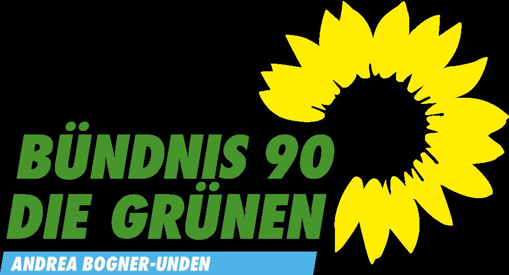 Andrea Bogner-Unden