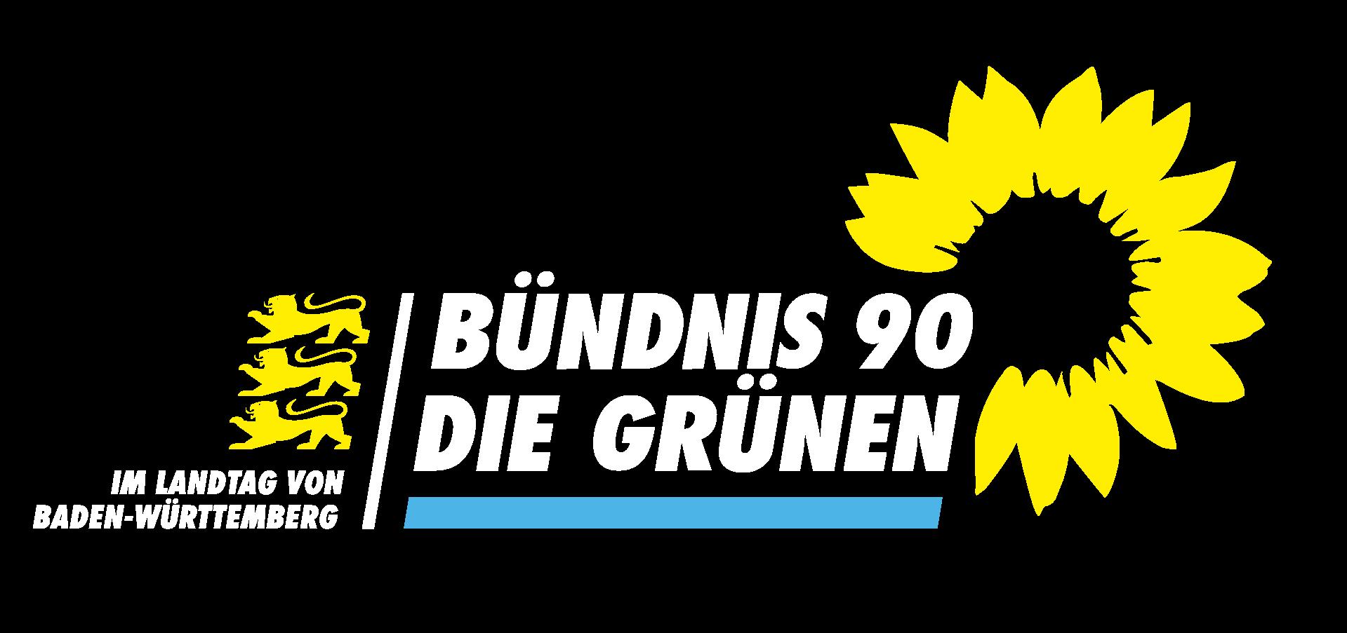 GrüneBaden-Württemberg