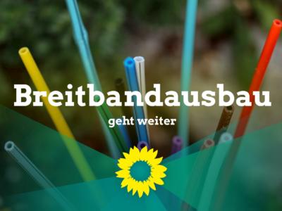 268.749 Euro für schnelles Internet im Landkreis Sigmaringen