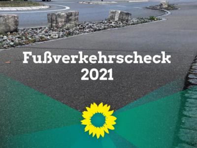 """""""Für mehr miteinander im Straßenverkehr"""" – Sigmaringen erhält Zuschlag für Fußverkehrscheck 2021"""